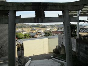 yamamoto11.jpg