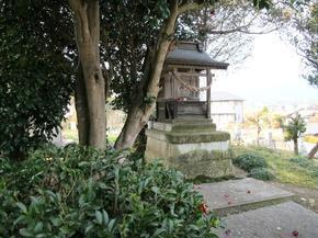 yamamoto8.jpg