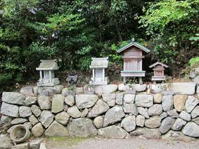 yoshimi12.jpg