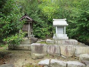 yoshimi15.jpg