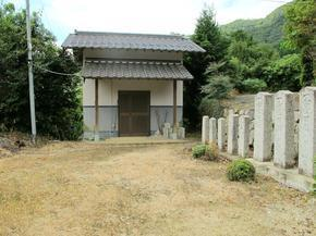yoshimi7.jpg