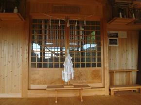 yoshimi8.jpg