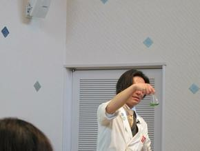yougaku4.jpg