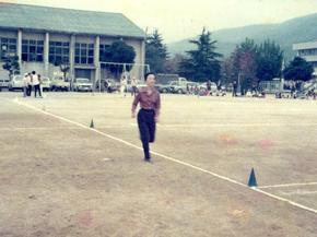 たぶん南小学校(40年くらい前).jpg