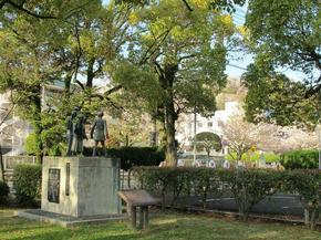 kuhara6.jpg