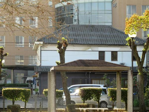 kuhara8.jpg