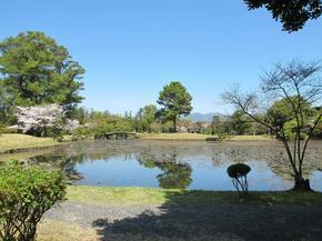 syuraku1.jpg