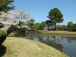 syuraku21.jpg