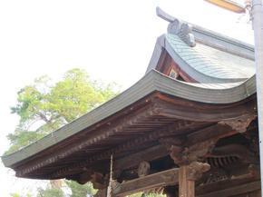 sumiyoshi5.jpg