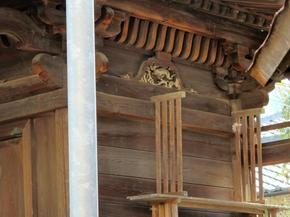 sumiyoshi7.jpg