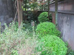 tsuka3.jpg