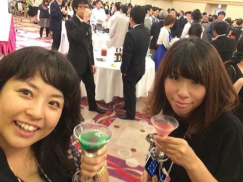 cocktail_01.jpg