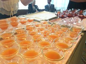 cocktail_04.jpg