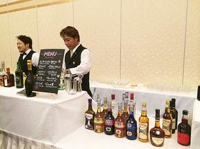 cocktail_07.jpg