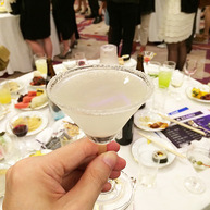 cocktail_13.jpg