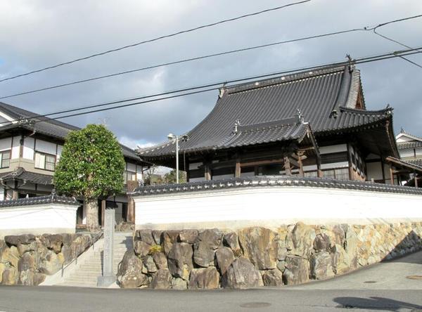daihouji1.jpg