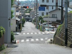 gyoukeidouro1.jpg