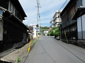 gyoukeidouro3.jpg