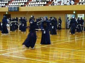kendou1.jpg