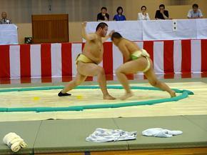 sumou5.jpg