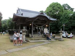 shirakami22.jpg