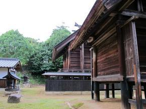 shirakami24.jpg