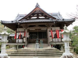 isiyama24.jpg