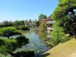 syuraku64.jpg