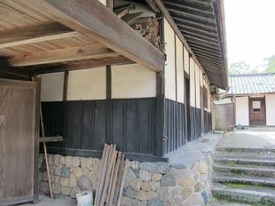 tateishi15.jpg