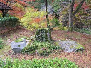 kagamino-15.jpg
