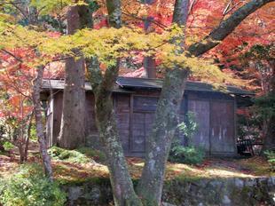 kagamino-23.jpg