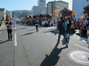 tokumori3.jpg