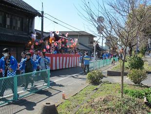 yoko_danjiri.jpg