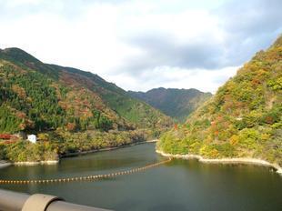 津川8.jpg