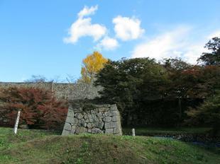 鶴山紅葉5.jpg