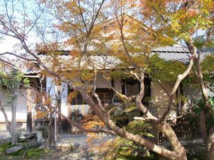 daiouji12.jpg
