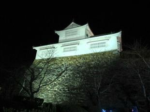 yorukaku47.jpg