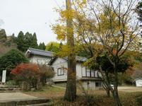 bodaiji-5.jpg