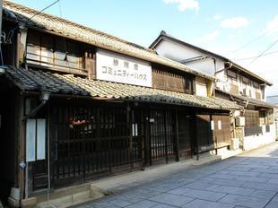 izumokatsumada11.jpg
