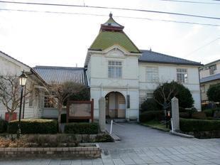 izumokatsumada13.jpg