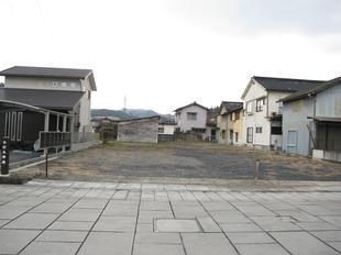 kimura2.jpg