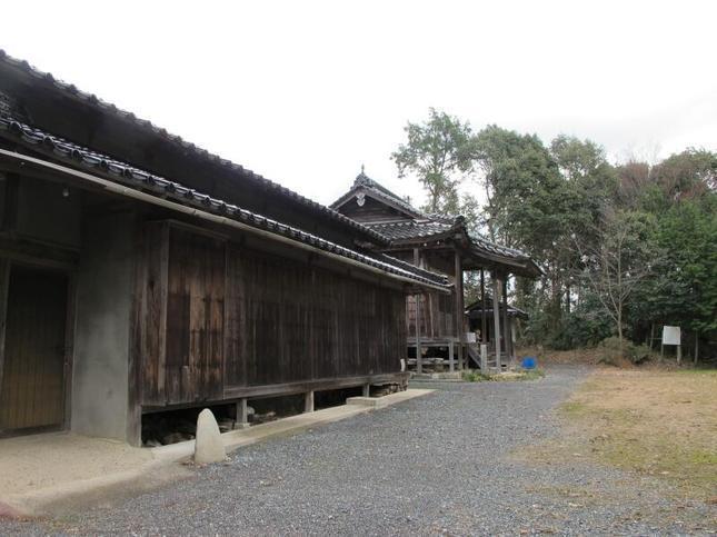 koufukuji5.jpg