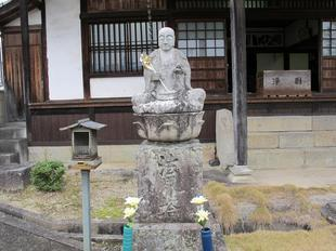 soueiji26.jpg