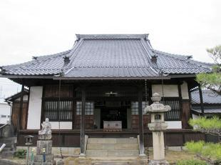 soueiji34.jpg
