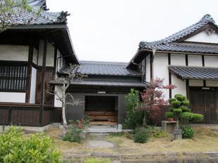 soueiji5.jpg