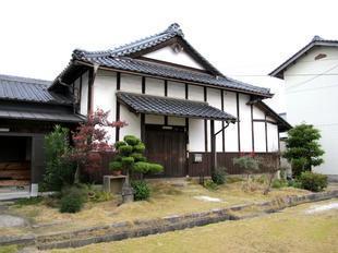 soueiji7.jpg