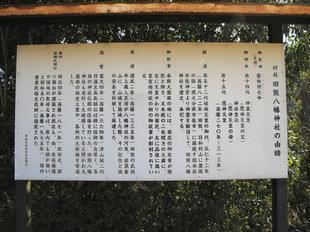 tanokuma14_20.jpg