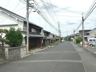 tsuboi800.jpg