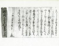 800神崎5-3.jpg