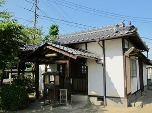 kayano1.jpg